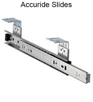 accuride-slides