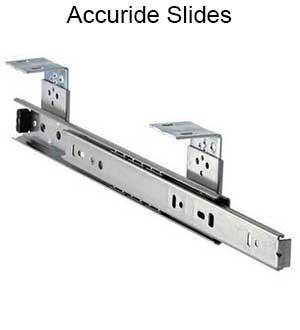 accuride-slides