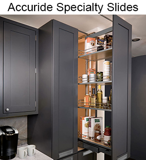 accuride-specialty-slides