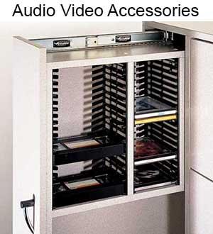 audio-video-accessories