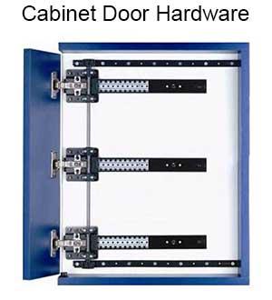 cabinet-door-hardware