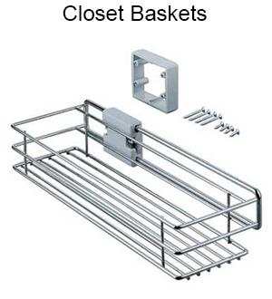 closet-baskets