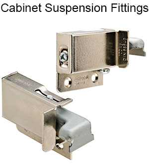 closet-hardware-cabinet-suspension-fittings.jpg