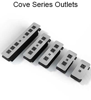 cove-series-outlets