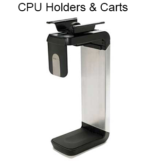 cpu-holders-carts