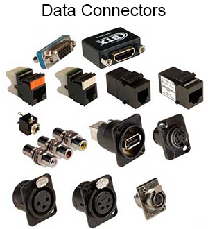 data-connectors