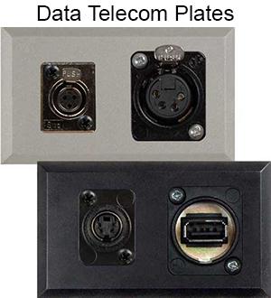 data-telecom-plates