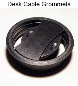 desk-cable-grommets