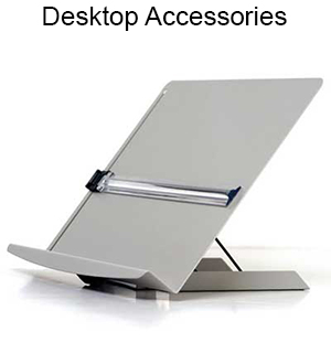 desktop-accessories