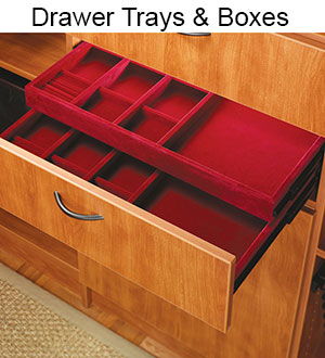 drawer-tray-and-boxes.jpg