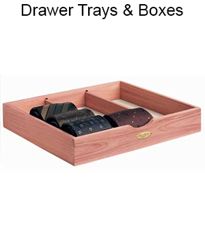 drawer-trays-boxes