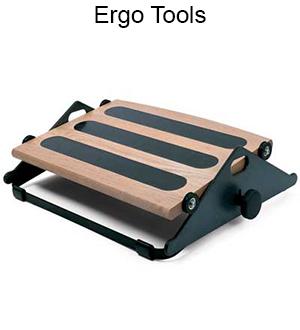 ergo-tools