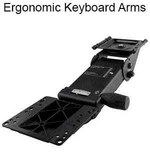 ergonomic-keyboard-arms