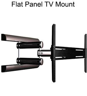 flat-panel-tv-mount.jpg