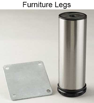 furniture-legs
