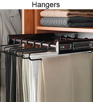 garment-and-pants-hangers.jpg