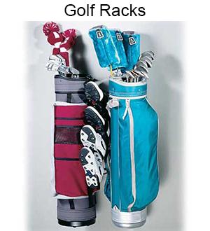 golf-racks