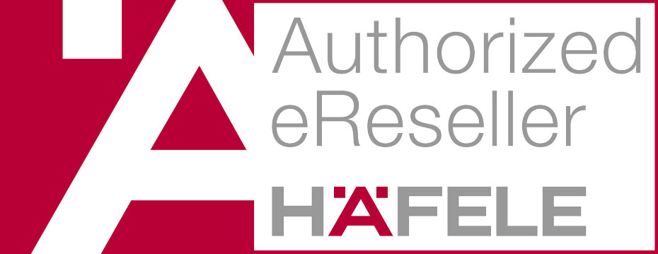 hafele-authorized-ereseller.jpg