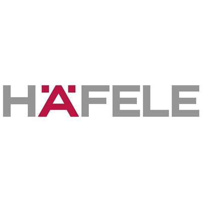 hafele-logo