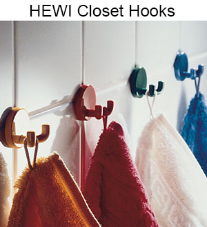 hewi-closet-hooks.jpg