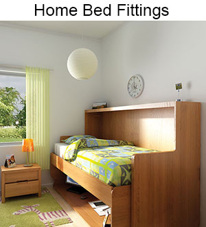 home-bed-fittings.jpg