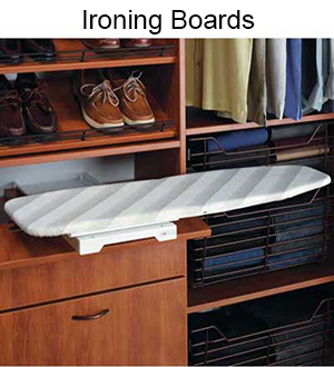 ironing-boards