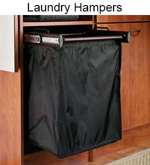 laundry-hampers