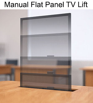 manual-flat-panel-tv-lift.jpg