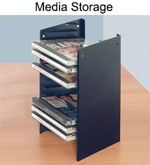media-storage.jpg