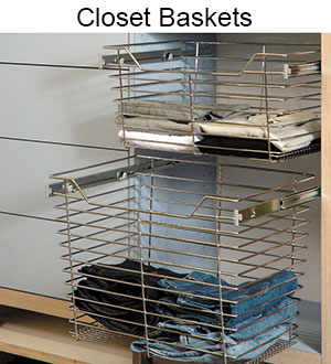metal-closet-baskets.jpg