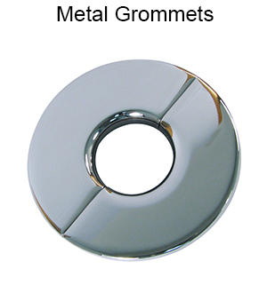 metal-grommets