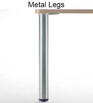 metal-legs