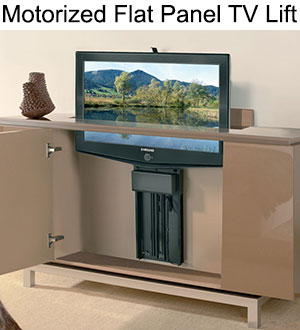 motorized-flat-panel-tv-lift.jpg
