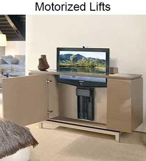motorized-lifts