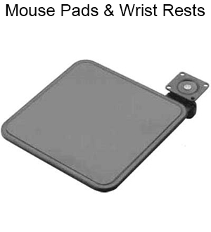 mouse-pads-wrist-rests