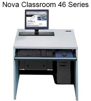 nova-classroom-46-series