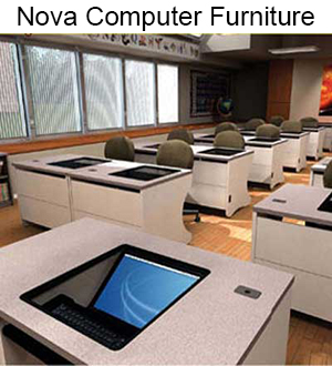 nova-computer-furniture