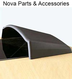 nova-parts-accessories