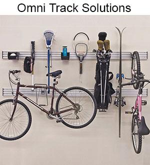 omni-track-solutions.jpg