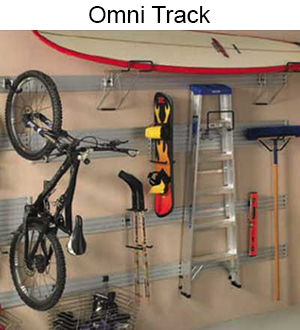 omni-track
