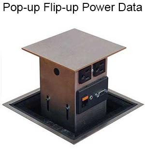 Pop-up Hideaway Collection - Mockett