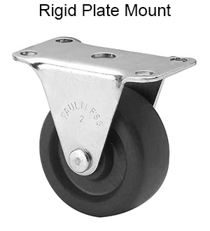 rigid-plate-mount