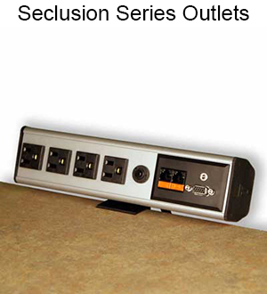 seclusion-series-outlets