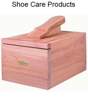 shoe-care-products