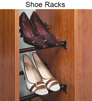 shoe-racks-and-rails.jpg