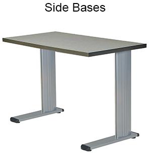 side-bases