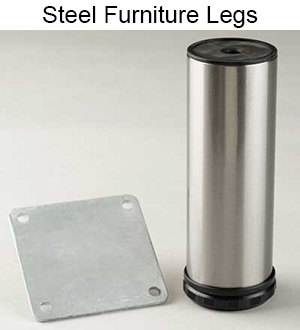 steel-furniture-legs