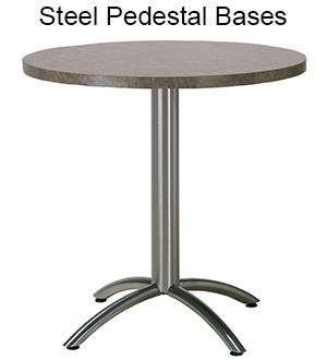 steel-pedestal-bases