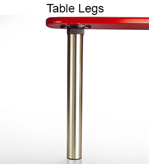 table-legs-category