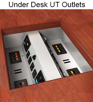 under-desk-ut-outlets